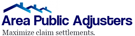Public Adjuster PA & NJ